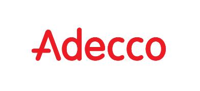 ADECCO Slovakia, s. r. o.
