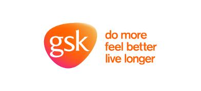 Skupina GSK