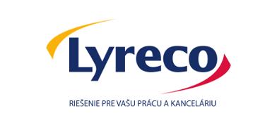 Lyreco CE, SE