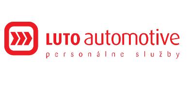 LUTO Automotive s.r.o.
