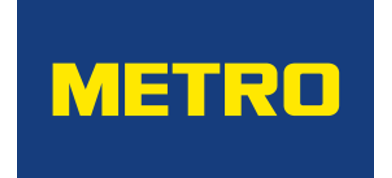 METRO Cash & Carry SR s.r.o.