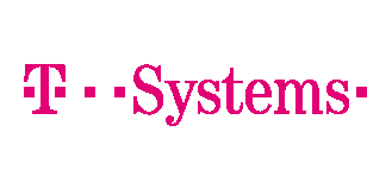 T-Systems Slovakia s.r.o.