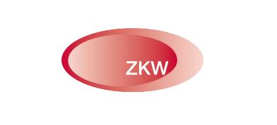 ZKW Slovakia s.r.o.
