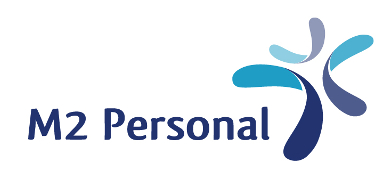 M2 Personal GmbH