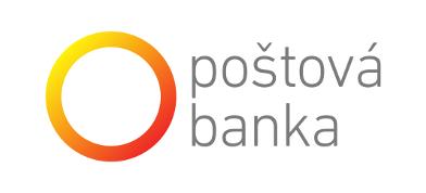 Poštová banka a.s.