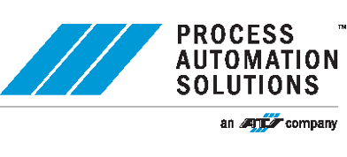 Process Automation Solutions s.r.o.