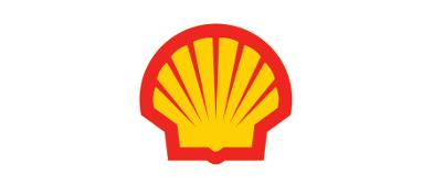 Shell Slovakia