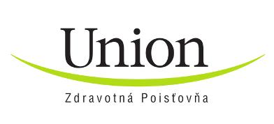 Union zdravotná poisťovňa, a.s.