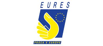 EURES – Práca v Európe
