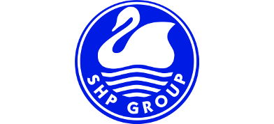 SHP Group