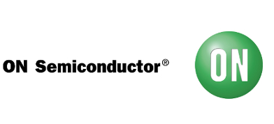 ON Semiconductor Slovakia, a.s.