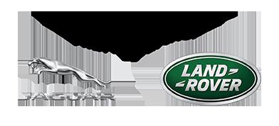 Hlavný partner – Jaguar Land Rover