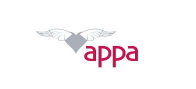 Asociácia pomoci postihnutým – APPA, o.z.