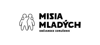Misia mladých, o.z.