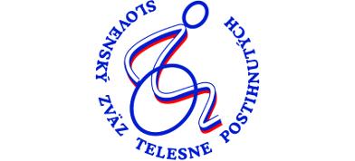 Slovenský zväz telesne postihnutých