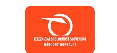 Železničná spoločnosť Slovensko, národný dopravca