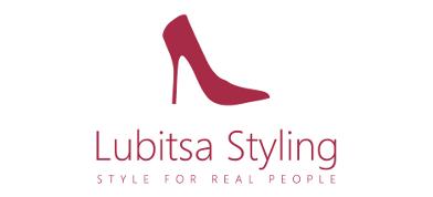 Fashion koučing Lubitsa Styling