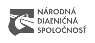 Národná diaľničná spoločnosť, a.s.