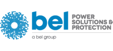 Bel Power Solutions & Protection