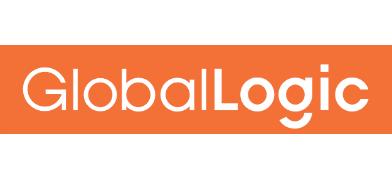 GlobalLogic s.r.o.