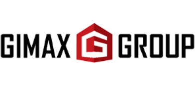 GIMAX GROUP