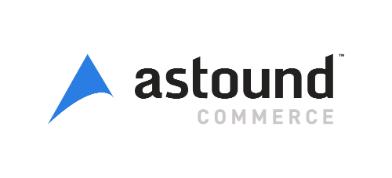 Astound Commerce, s.r.o.