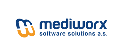 mediworx software solutions, a.s.
