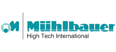 Muehlbauer Technologies s.r.o.