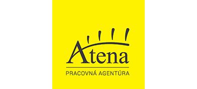 ATENA – PERSONAL s.r.o.