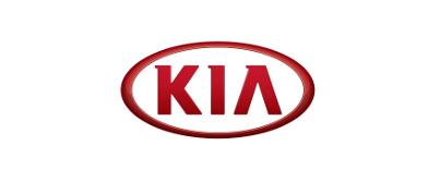 Kia Motors Slovakia, s.r.o.