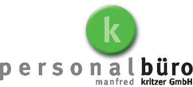 Personalbüro Kritzer GmbH