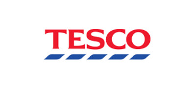Tesco Stores SR, a.s.