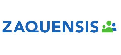 ZAQUENSIS GmbH