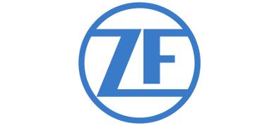 ZF Slovakia, a.s.