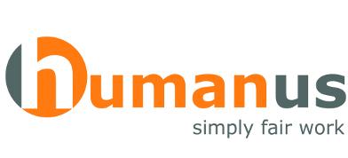 HUMANUS – Personalservice