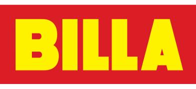 BILLA s.r.o.