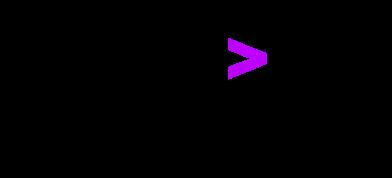 Accenture, s.r.o.