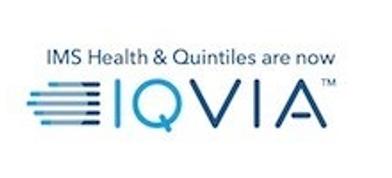 IQVIA RDS Slovakia