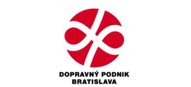 Dopravný podnik Bratislava, akciová spoločnosť