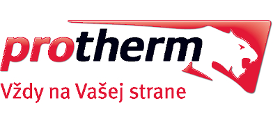 PROTHERM PRODUCTION, s.r.o.