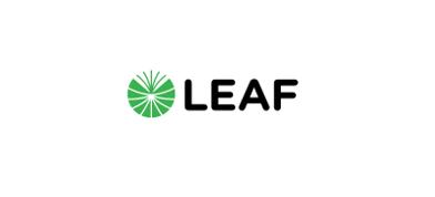 Leaf Academy