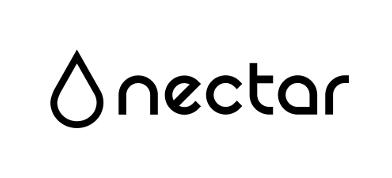 Nectar Financial