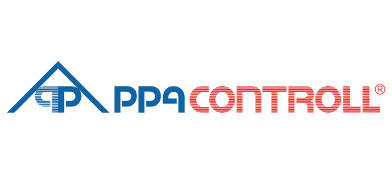 PPA CONTROLL, a.s.