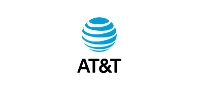 AT&T Global Network Services Slovakia