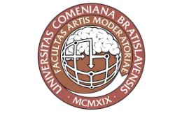Univerzita Komenského v Bratislave Fakulta managementu