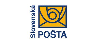 Slovenská pošta, a.s.