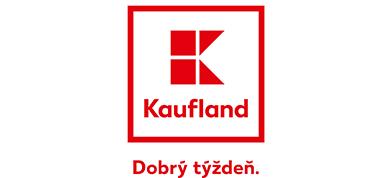 Kaufland Slovenská republika v.o.s.