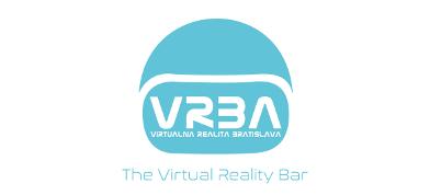 VRBA – Virtuálna realita Bratislava