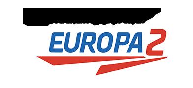 Mediálny partner – Europa 2