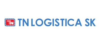 TN Logistica SK
